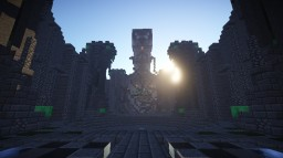 Top Plugins of All Time - Outdated Minecraft Blog