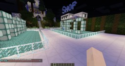Neo Craft Minecraft Server