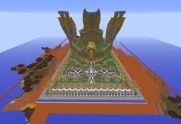 NobleFactions Minecraft