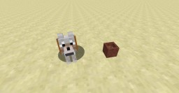 Redstone Contraption - Pooping Dogs After Feeding Them Minecraft Blog
