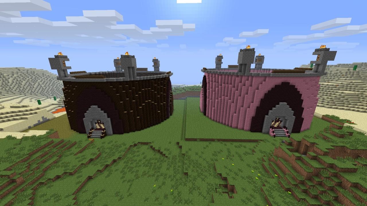 Trolling Games Minecraft Project - Minecraft spielen login