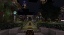WillowPvP Minecraft Server