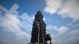 Upsolum Minecraft