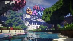 SafeCraft (White Listed) Minecraft Server