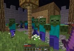 Village Nightmare 1.8