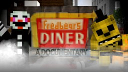 Fredbears family diner resourcepack (fan-made)