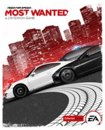 Need For Speed:Most Wanted Game Review Minecraft Blog Post