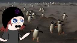 The PMC Apocalypse: Part III - Rise of Planet Penguin Minecraft Blog