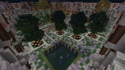 ✪OOVERMC✪ ✪Factions 1.8.7✪ Minecraft Server