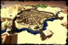 The Slave District In Serenitas v1.2 The Security Update [DOWNLOAD]