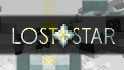Lost Star - A magical player home [only two commands] Minecraft Project