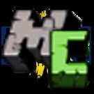How to spot MCReator Mods Minecraft Blog