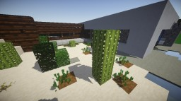 MS Blog | How to create a good house Minecraft Blog