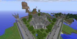 ZodiacMC(PREMUIM 1.8+) HUB KITPVP FACTIONS PRISON! Minecraft