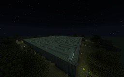 Prismarine Maze Minecraft Map & Project