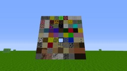 Pukis HD texture pack ;)) Minecraft Texture Pack
