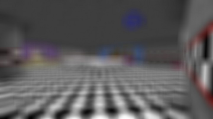 ...Blurred...