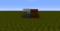 JNB BLOCKS 1.8.7