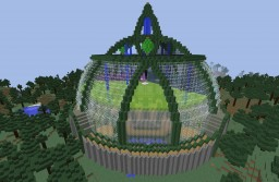 ITP Factions Minecraft Server