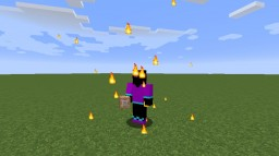 How to Make Customizable Trails in Vanilla Minecraft Minecraft Blog
