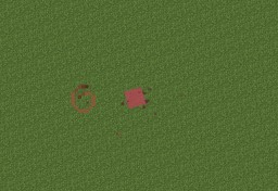 Game Mechanics in Minecraft 1.8 One Command Block Minecraft Project