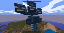 Special Mobs Summoning Minecraft Blog Post