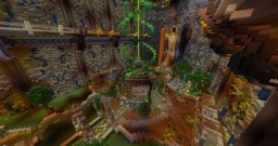 Zlare Gaming Minecraft Server