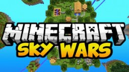 How to win at Skywars Everytime!!! Minecraft