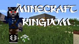 Minecraft Kingdom Minecraft Blog Post