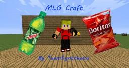 MLG Craft