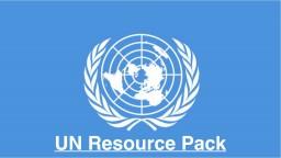 UN Resource Pack