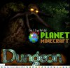 Dungeon x64 revision XIV Minecraft Texture Pack