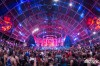 Electric Daisy Carnival Las Vegas 2015: Circut Grounds Stage