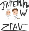 -=Interview W/ zRav=-