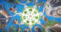 PoloCraft Minecraft Server