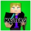 Interview! With Master G Minecraft Blog