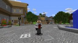 North Hope Minecraft