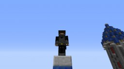 Secret Mobs - How to Spawn Minecraft Blog Post