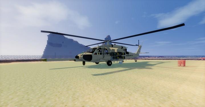 MH-60L
