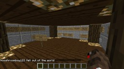 61229a0822 Best Pump Minecraft Maps   Projects - Planet Minecraft