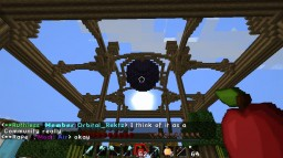 --Celestial PvP---Review! Minecraft Blog