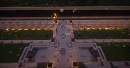 UnitedMC 75% Off Sale Minecraft Server