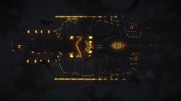 VC Fleet Project [3.0% Complete]