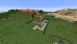 #3 house modern