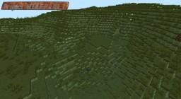 Project M.I.N.E.F.A.U.L.T Minecraft Map & Project