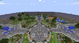MCPOOPNET! Minecraft Server