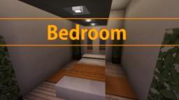Bedroom - Furniture Series