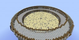 Arena PvP {By Guilherme_Vitor}