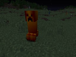 Fire Pack - Mobs Only (Not all Mobs)