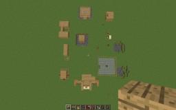 10 Traps